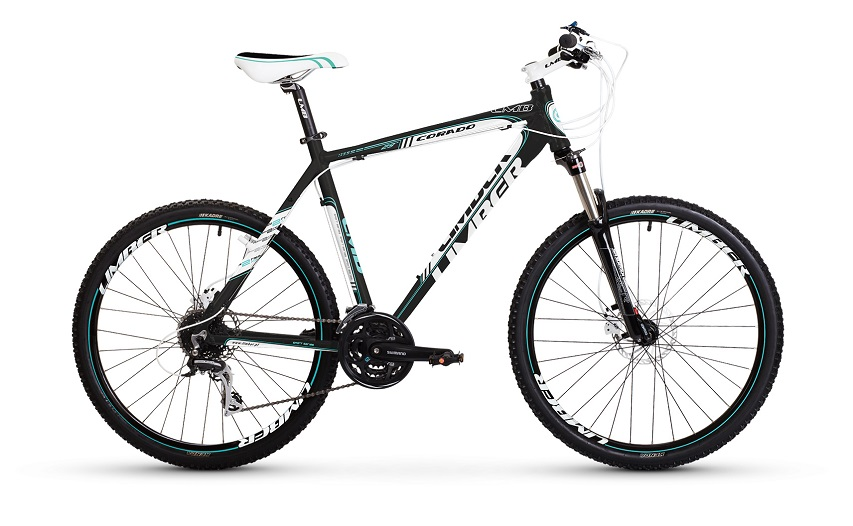 bike_corado_big