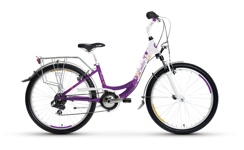 bike_rosalia_fiolet_big