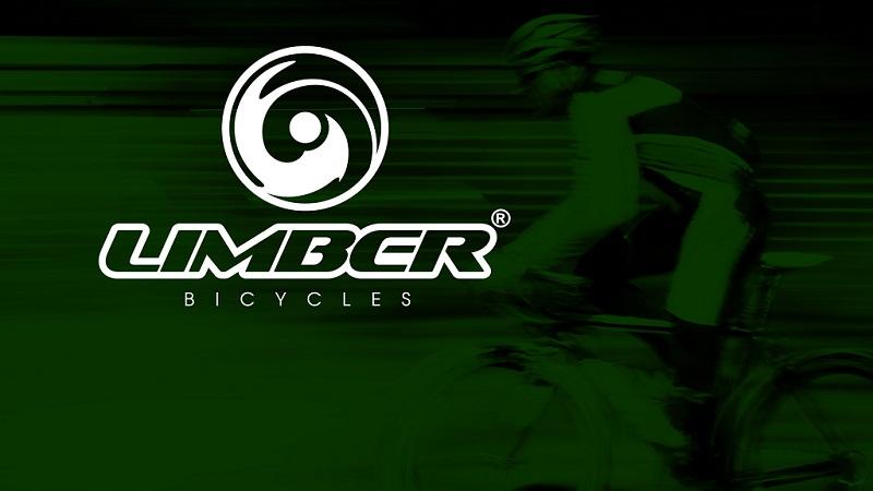 limber1