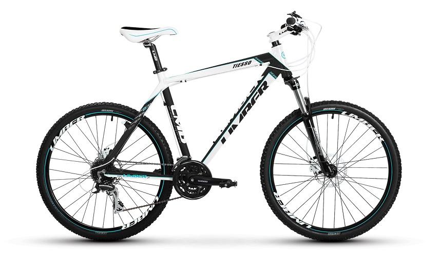 bike_tieso_big